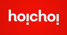 Hoichoi Promo Code
