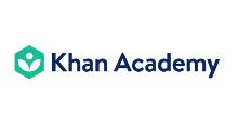 Khan Academy Code