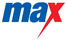 MaxFashion coupon
