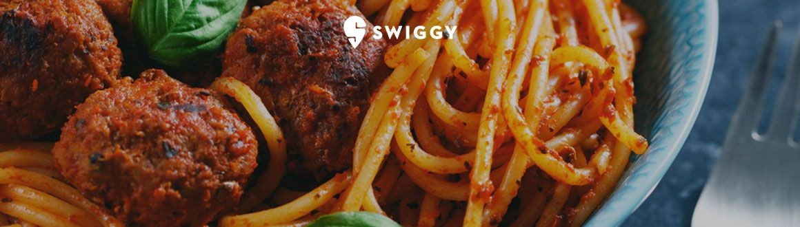 Swiggy-Promo-codeds