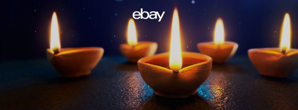 ebay-promo-codes
