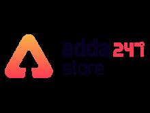 Adda247 Coupon Code