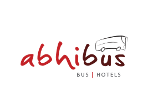 Abhibus Coupon