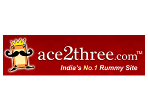 Ace2Three Coupons