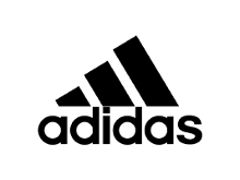 9b9b1d039639f Adidas promo code → Grab up to 50% OFF | June 2019 - OneIndia
