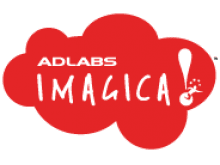 Adlabs-Imagica coupons