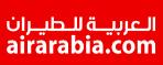 AirArabia Promo Code