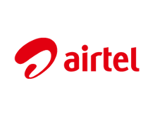 Airtel recharge coupon