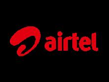 Airtel Coupon Code