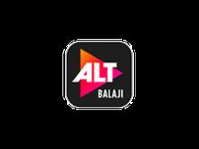 ALTBalaji Coupon Code