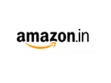 Amazon கூப்பன்ஸ்