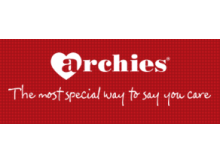 Archiesonline Discount Coupons