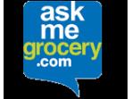 AskMeGrocery Coupon