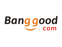 Banggood Coupon