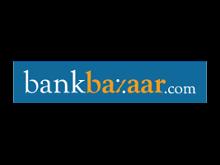 Bankbazaar Coupons