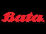 Bata shoes coupon code