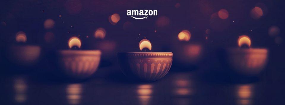 Amazon-promo-codes