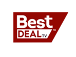 Best Deal TV Coupons
