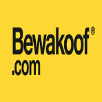 Bewakoof Coupons