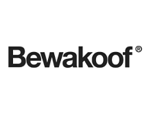 Bewakoof Coupon Code