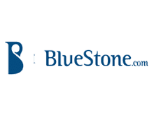 Bluestone coupon