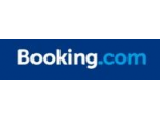 Booking.com coupon