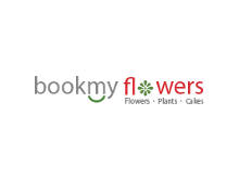 Bookmyflowers coupon