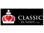 Classicrummy Coupons