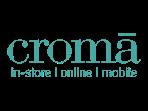 Croma coupon code
