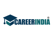 CareerIndia coupons