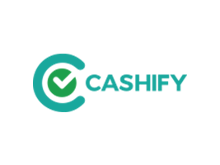Cashify coupon