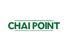 Chai point Coupon