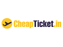 Cheapticket Promo Code