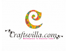 Craftsvilla Coupon