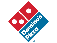 dominos coupon codes november 2019