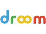 Droom Coupons
