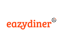EazyDiner coupon