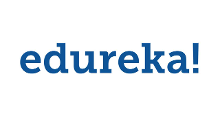 Edureka coupon code