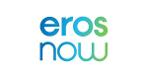 Eros Now promo code