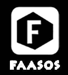 Faasos Coupon