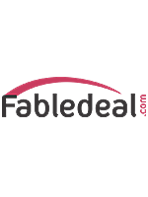 Fabledeal Coupons
