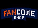 FanCode Shop coupon code