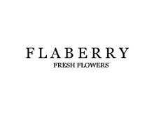 Flaberry coupon
