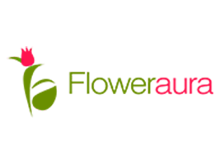Floweraura coupon