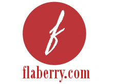Flaberry coupons