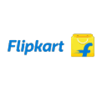 Flipkart கூப்பன்ஸ்