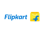 Flipkart coupons