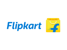 best coupons of flipkart