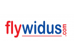 Flywidus Coupons