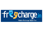 Freecharge coupons